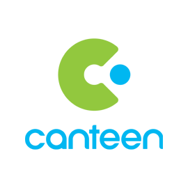 What is Canteen?